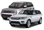Range-Rover-Sport-old-new-145x100-1