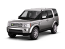 land-rover-discovery3-exterior