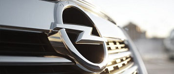 Opel_grille_TEASER1