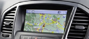 opel-gps_placeholder