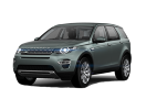 land-rover-discovery-sport-exterior