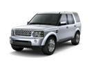 land-rover-discovery4-exterior