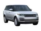 Range_Rover_Vogue_2018
