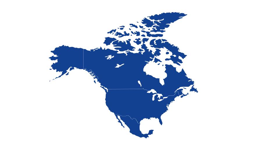 Nissan Map CD 5 - Great Lakes U.S. - Version 5.5
