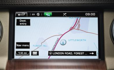 Shop-LandRoverEMEA:/Product_Images/navsys_gen2_discovery_390.png