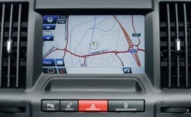 Shop-LandRoverEMEA:/Product_Images/navsys_mmm2_390-240.jpg