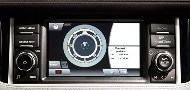 Shop-LandRoverEMEA:/Product_Images/navsys_vn_hdd_390-180.jpg